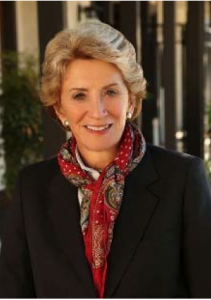 Frances Wolfe Mason